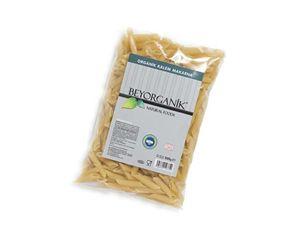 Rigatoni makarna 500 gr. | makarna,organik makarna,makarna cesitleri,rigatoni,rigatoni makarna rigatoni makarna tarifi