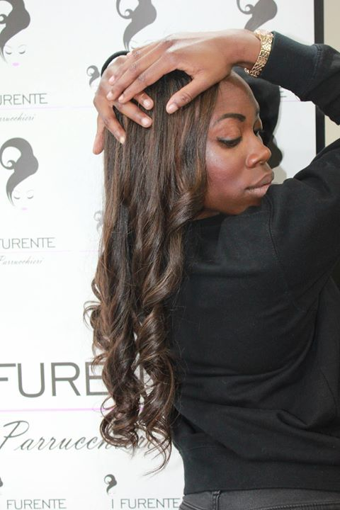 I Furente Parrucchieri  LA NOSTRA PERLA NERA !  #IFurente #VesteDiCarattereLaTuaTesta #LiveWhitHead #Parrucchieri #Parrucchiere #Furentine #HairStylist #Helfie #HairFashion #HairDesigner #HairFit #HairDressing #HairDresser #HairColor #HairCut #Hair #TuSeiBella #FollowMe #Capelli #ModaCapelli #Riviste #Copertine #Ragazze #Moda #Modelle #Models #Spettacolo #Acconciature #Miss #Mua - http://ift.tt/1HQJd81