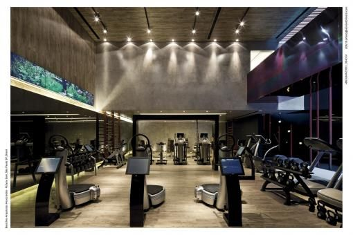 Fit2You Boutique Fitness