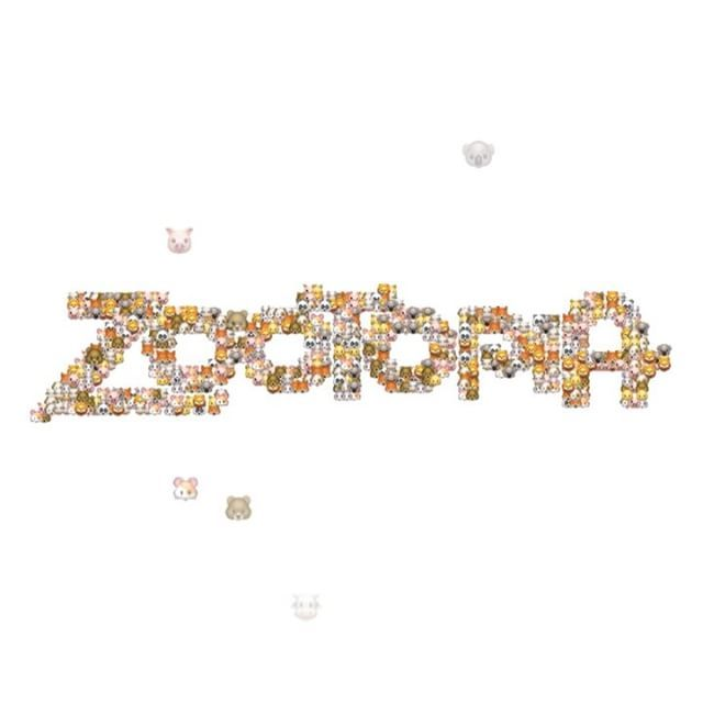 Fun type treatment for one my favorite animation movies of 2016Zootopia  Particle Animations // 02.27.17 . . . #zootopia #typography #emoji #emojianimation #emojiart #creativecoding #codeart #algorithms #artscience #computerart #newmediaarts #interactiveart #interactivedesign #interactive #particles #HTML5 #canvas #animation #javascript #digitalart #webdesign #webdevelopment #math #design #generative #algorithmicart #instavideo #instagood #oscars #oscars2016