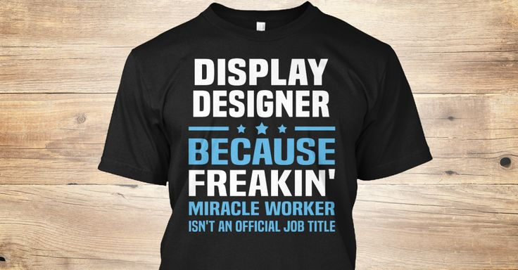 If You Proud Your Job, This Shirt Makes A Great Gift For You And Your Family.  Ugly Sweater  Display Designer, Xmas  Display Designer Shirts,  Display Designer Xmas T Shirts,  Display Designer Job Shirts,  Display Designer Tees,  Display Designer Hoodies,  Display Designer Ugly Sweaters,  Display Designer Long Sleeve,  Display Designer Funny Shirts,  Display Designer Mama,  Display Designer Boyfriend,  Display Designer Girl,  Display Designer Guy,  Display Designer Lovers,  Display Designer…