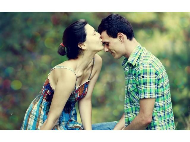 Get your lost love back by a professional astrologer +27791897218 PROFESSOR SIPHO