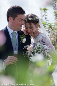 Top Tips for attending Wedding Shows!