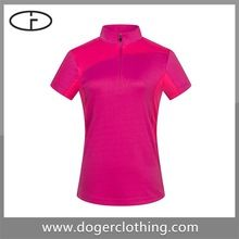 Supply good sports dry fit tshirt women ladies running tops gym wear  best seller follow this link http://shopingayo.space