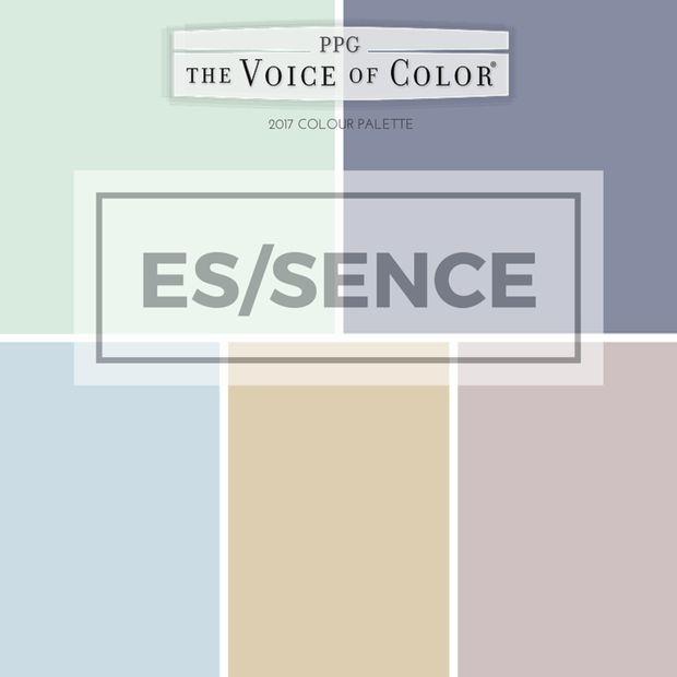 Paint Color Trends 67 best 2017 paint color trends, the pendulum color story images