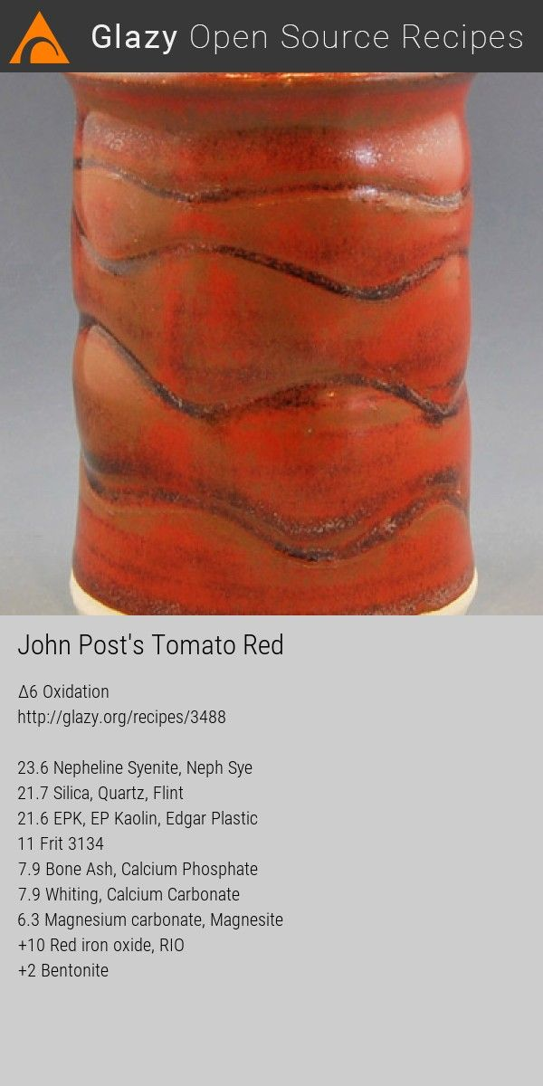 Image result for Pete's Tomato Red #13