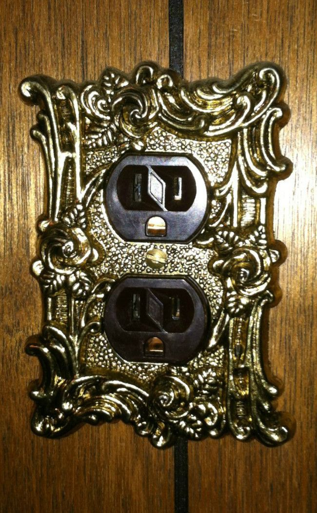 114 Best Images About Light Switch Plates On Pinterest