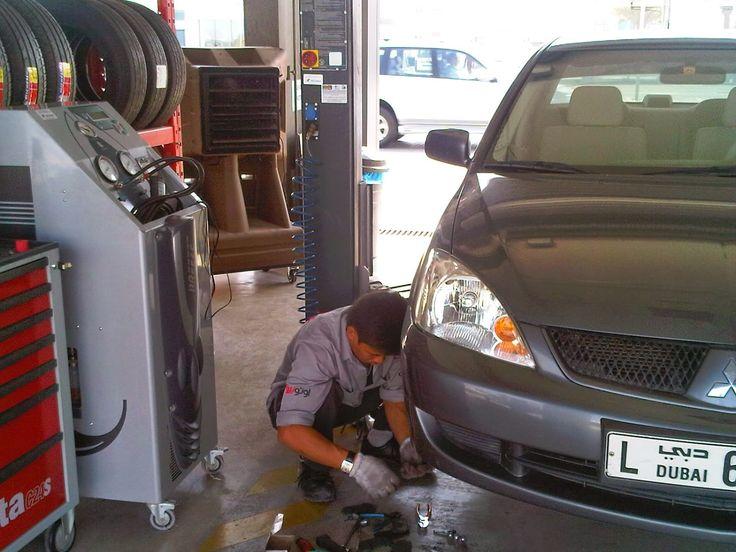 Enfriador Evaporativo - Port-A-Cool: Enfriador evaporativo spot taller de coche