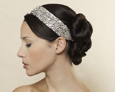 Trend Hair Accessories | Hair Styles | Pinterest