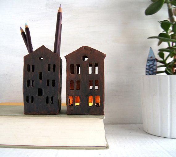 die besten 25 hand gebaut keramik ideen auf pinterest keramik palette daumendruckgef e und. Black Bedroom Furniture Sets. Home Design Ideas