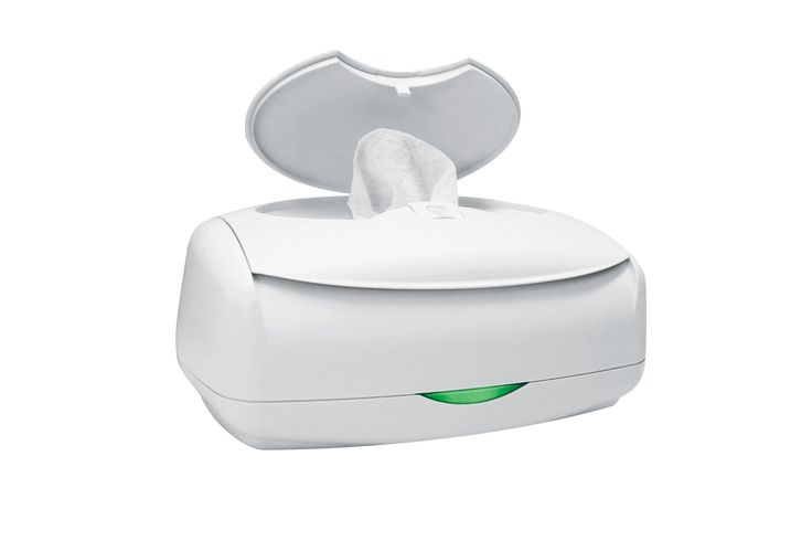 Amazon.com : Prince Lionheart Ultimate Wipes Warmer : Baby Wipe Warmers : Baby
