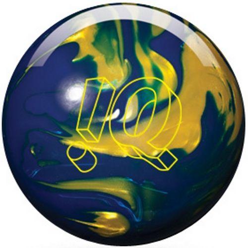 storm bowling balls | Storm IQ Tour Fusion Bowling Balls