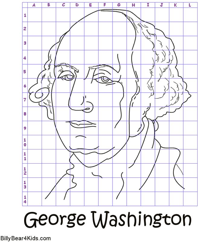 Color in addition Botr likewise D Df A B Cd A Dc F Eb additionally Af Cd A Be Dc C Bfbd A additionally Abraham Lincoln. on george washington crossword puzzle printable