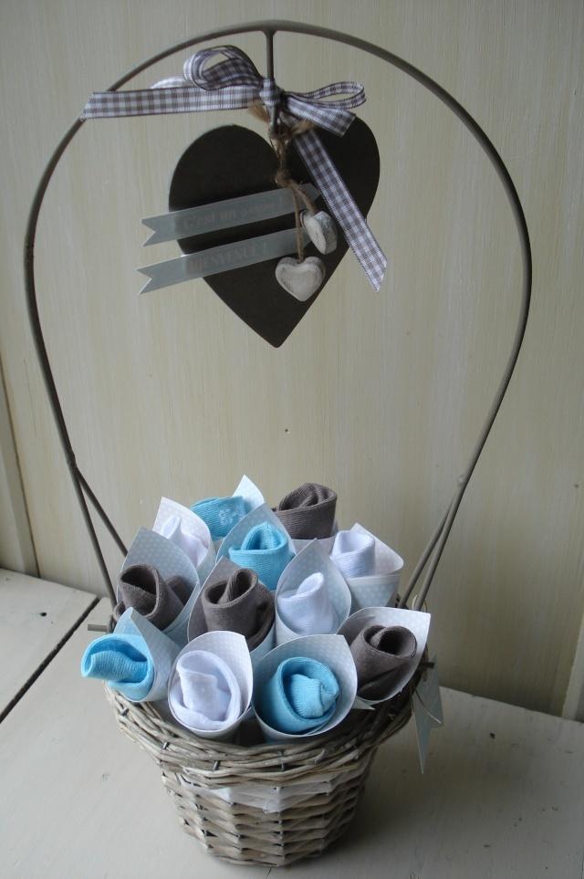 17 Meilleures Images Propos De Idee Cadeau Sur Pinterest Bo Te Couture Paperolles Et