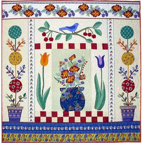 67 Best American Jane Quilts Images On Pinterest Quilt