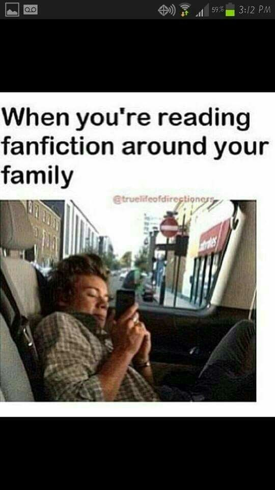 """This is so relatable! My mom will be like""""what're u doing?"""" And I'll say """"playing a game"""" while switching the apps quizkly"""