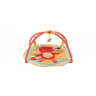 Prego Toys Hayvan Arkadaşlarım Oyun Halısı  #oyuncak #alışveriş #indirim #trendylodi   #anne  #çocuk #bebek