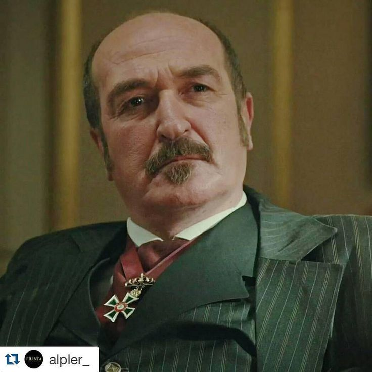 https://flic.kr/p/GsJVTM | #Repost @alpler_ with @repostapp. ・・・ #Filinta #bölüm55 #SirHenry #UğurTaşdemir #FilintaSet #filintatv #filintacaps #filintadizi #act #entertainment #dizi #movie