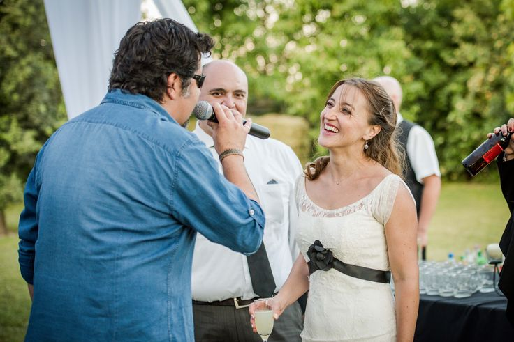 Matrimonio LM fotografias -63
