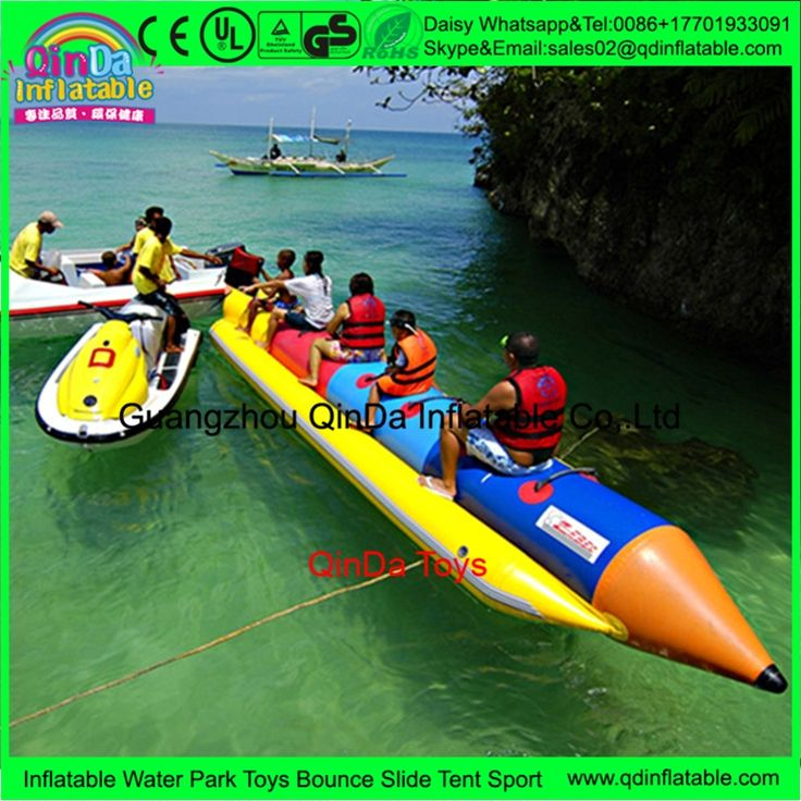 445.55$  Watch here - http://ali1xm.worldwells.pw/go.php?t=32779880377 - 6 person custom color single tube cheap inflatable boat,banana boat agua inflatable,fishing kayak motor boat