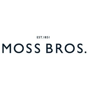 Get 50% Off! Shop the Moss Bros. End of Season Sale Now!