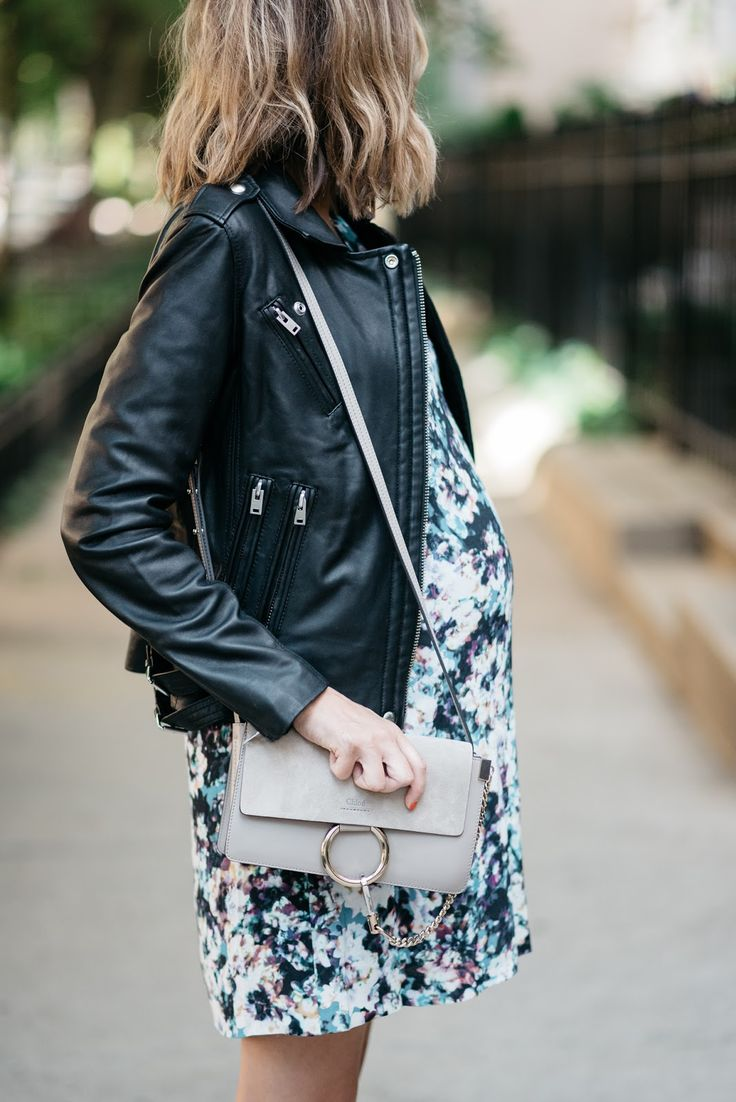 Best 25 maternity clothes spring ideas on pinterest spring i have such a lovehate relationship with the pre fall season i maternity outfitsmaternity ombrellifo Images
