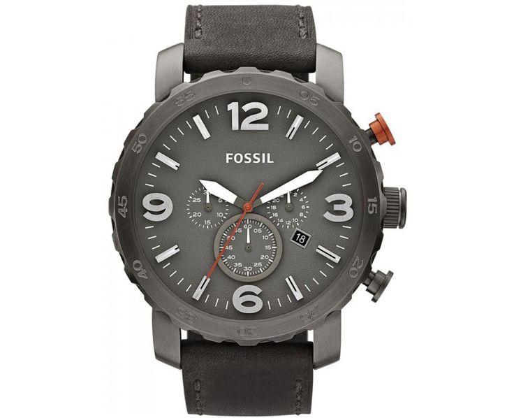 Fossil JR 1419 AKCE, černá, 4473 Kč | Slevy hodinek