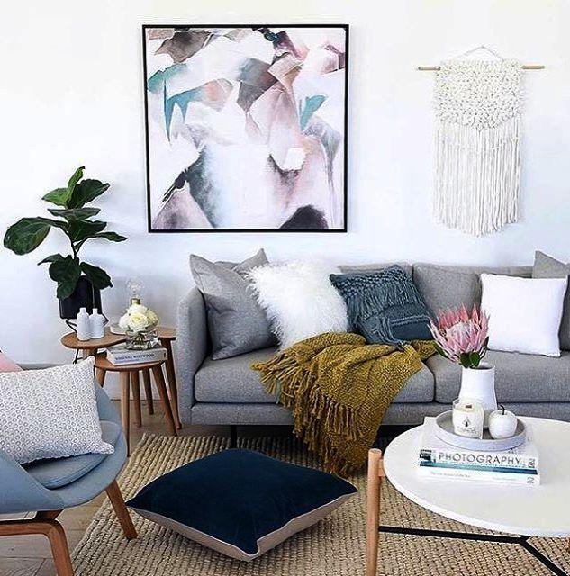 Home Decor Store Name Ideas Wherever Home Decor Thrift Store Near Me Whether Scandinavian St Grey Couch Living Room Living Room Scandinavian Home Decor Near Me