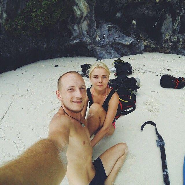 78 отметок «Нравится», 6 комментариев — Photographer Ludmila Nilova (@ludmilanilova) в Instagram: «Сегодня было много интересного!) 🐚🐠 #swimming #water #coral #reef #reeftank #tropical #aquaria…»