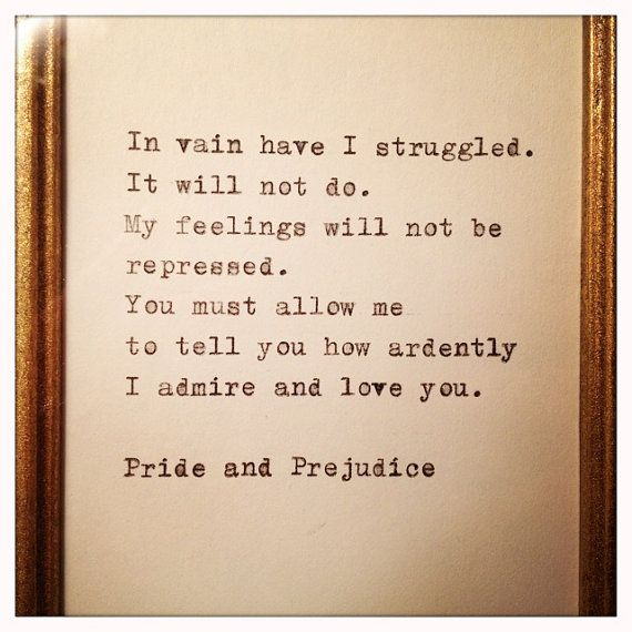 an analysis of jane austins romance novel pride and prejudice Pride & prejudice - full audio book by jane austen - english literature - fiction - pride and prejudice is the most famous of jane austen's novels, and its o.
