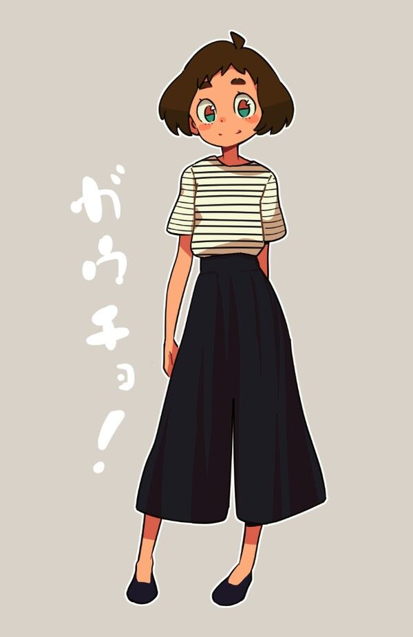 Cool Character Design Ideas : Best ideas about cool girl drawings on pinterest