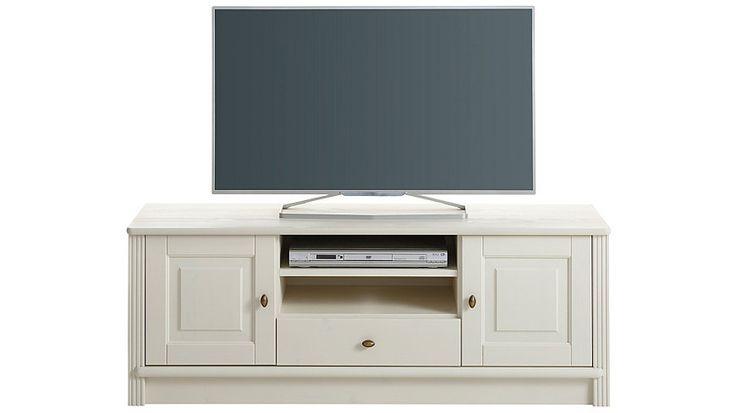 meer dan 1000 idee n over lowboard h ngend op pinterest lowboard computertisch en tv eenheden. Black Bedroom Furniture Sets. Home Design Ideas