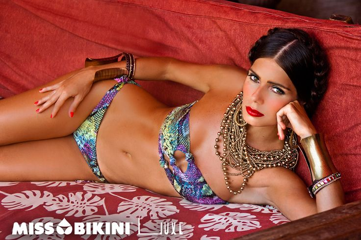 #MissBikini Spring Summer collection 2016 #beachwear #costumidabagno #beachfashion #beachstyle #bikini #modamare #fashion