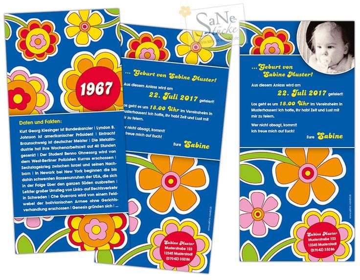 die 25 besten flower power der 60er jahre ideen auf pinterest hippie blumen flowerpower und. Black Bedroom Furniture Sets. Home Design Ideas