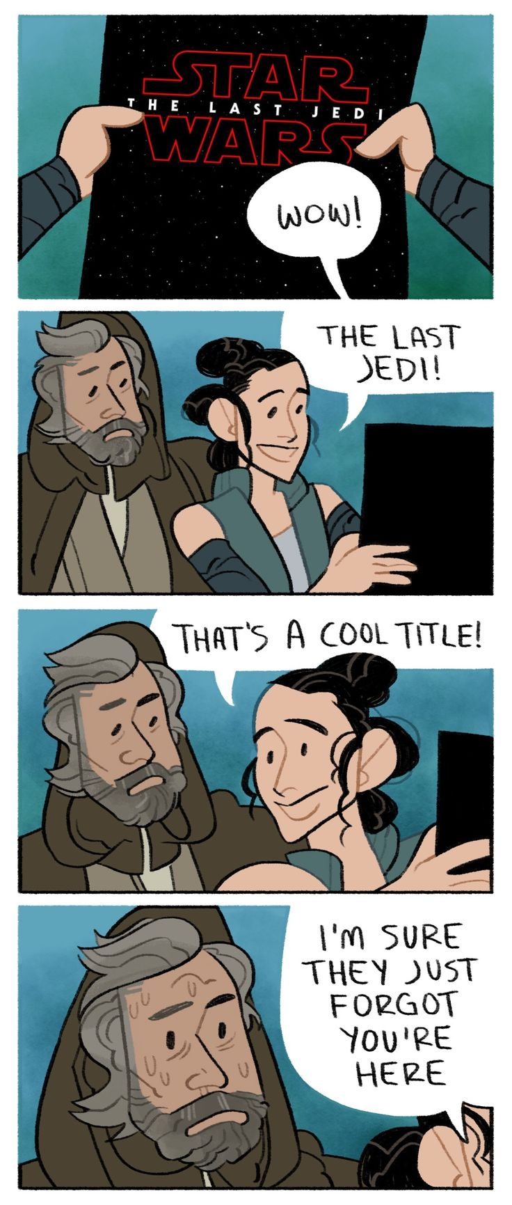 funny star wars porn pictures