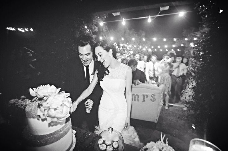 brendon urie and dog | disco brendon urie wedding patd sarah urie brendon and sarah brendon ...