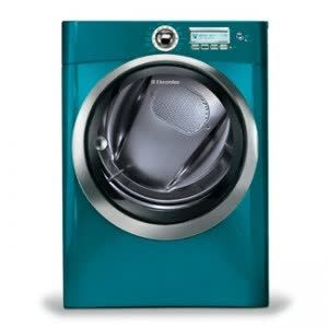 Did you know that a clothes dryer uses more energy than any other appliance in the home?  http://qoo.ly/eitvu 🌏