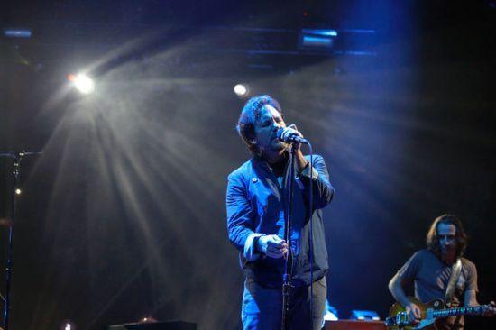Pearl Jam será um dos headliners do Lollapalooza 2018, diz jornalista #Banda, #Brasil, #Festival, #Jornalista, #Lollapalooza, #M, #Noticias, #Pscoa http://popzone.tv/2017/07/pearl-jam-sera-um-dos-headliners-do-lollapalooza-2018-diz-jornalista.html