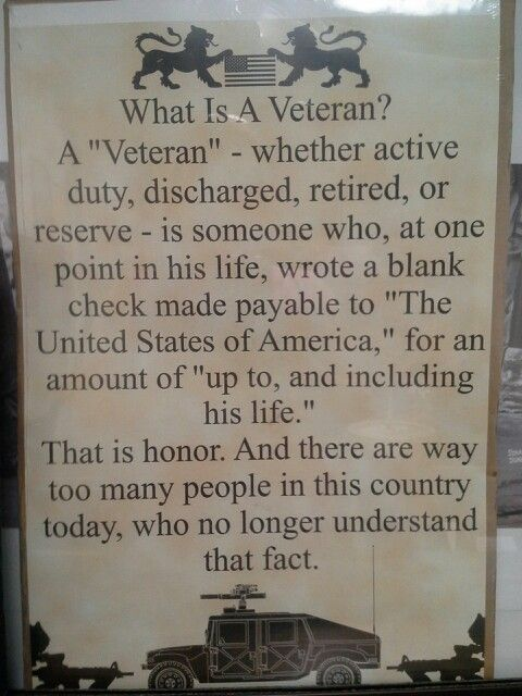 essay on what patriotism is