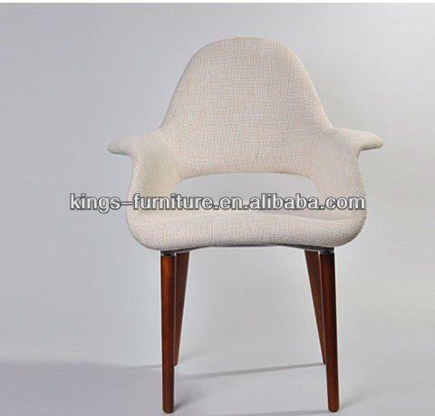 Modern Style Hot Sale Organic Chair   Buy Organic Chair Organic Chair Organic  Chair Product on Alibaba com  Eames  Replica Eames Saarinen Organic Chair292 best lounge room images on Pinterest   Home  Plants and Buffet  . Eames Saarinen Replica Organic Chair Perth. Home Design Ideas