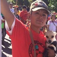 """Free Red Fawn - Sign the Petition! https://www.change.org/p/free-red-fawn?recruiter=424523&utm_source=share_petition&utm_medium=twitter&utm_campaign=share_twitter_responsive … via @Change Gov. Jack Dalrymple Red Fawn's detention is unlawful&abuse of power."""""""