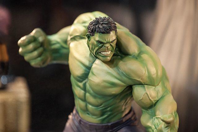 Hulk Angry About Stuff Nerdy Stuff Pinterest Photos