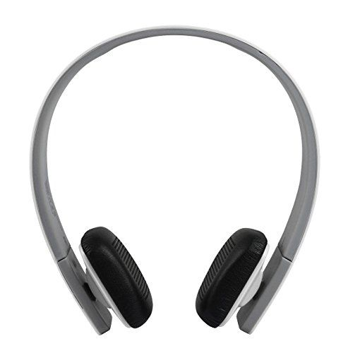 Alisable inalámbrico Bluetooth Deportes auriculares estéreo auriculares manos libres auricular LC 8200para teléfono celular Smartphone Note 32, iPad Notebook PC - https://complementoideal.com/producto/tienda-socios/alisable-inalmbrico-bluetooth-deportes-auriculares-estreo-auriculares-manos-libres-auricular-lc-8200-para-telfono-celular-smartphone-note-3-2-ipad-notebook-pc-4/
