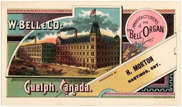93 best 80 awesome vintage business cards images on pinterest want to learn how to create amazing business cards download for free the complete reheart Gallery