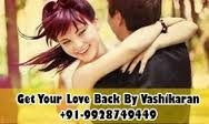 http://www.vashikaranladyastrologer.com/Vashikaran Specialist, Vashikaran, Vashikaran Mantra, Black Magic, Black Magic Woman, Black Magic Specialist, Vashikaran Expert, Black Magic Expert, Black Magic Spell, Astrologer, Astrologer in India, Astrologer in Delhi, Vashikaran Specialist in Delhi, Vashikaran Specialist in India, Love Problems, Black Magic in India, Muslim Astrologer, Spells For Love, Tantrik BaBa