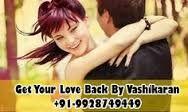 http://www.vashikaranladyastrologer.com/Vashikaran Specialist, Vashikaran, Vashikaran Mantra, Black Magic, Black Magic Woman, Black Magic Specialist, Vashikaran Expert, Black Magic Expert, Black Magic Spell, Astrologer, Astrologer in India, Astrologer in Delhi, Vashikaran Specialist in Delhi, Vashikaran Specialist in India, Love Problems, Black Magic in India, Muslim Astrologer, Spells For Love, Tantrik BaBa