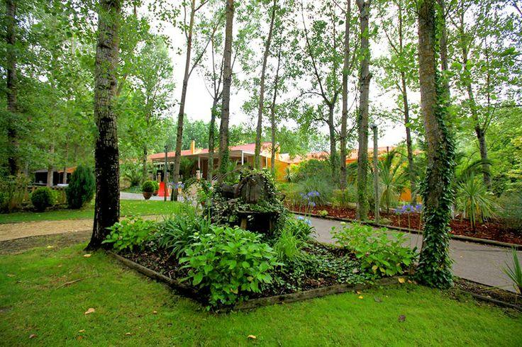 Quinta dos lagos - leiria  D07eb1d6684ee7fda91f2cff249e0ad8