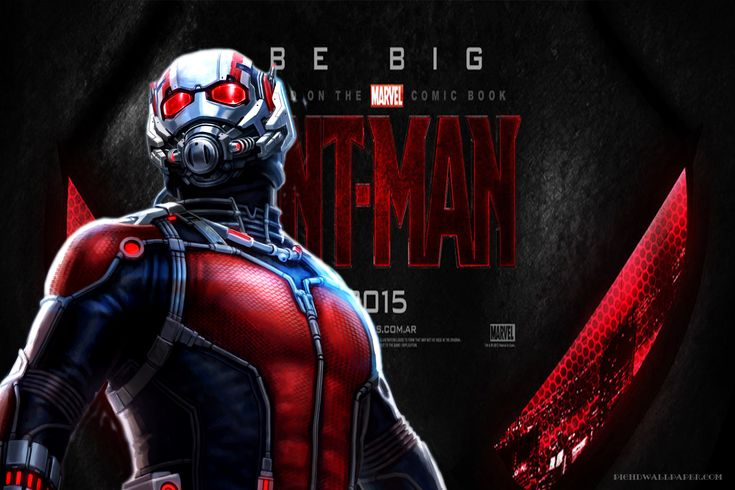 Download .torrent - Ant Man 2015 - http://torrentsmovies.net/action/ant-man-2015.html