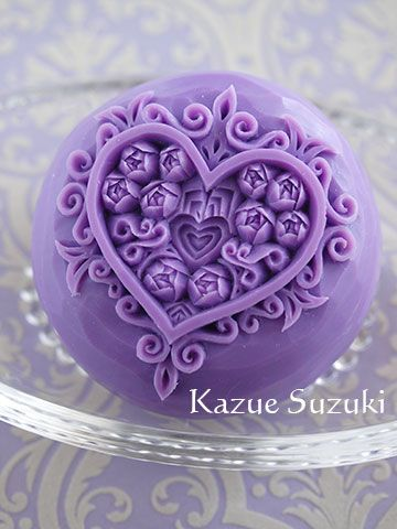 40 best soap sculpture images on pinterest soap for Soap whittling templates