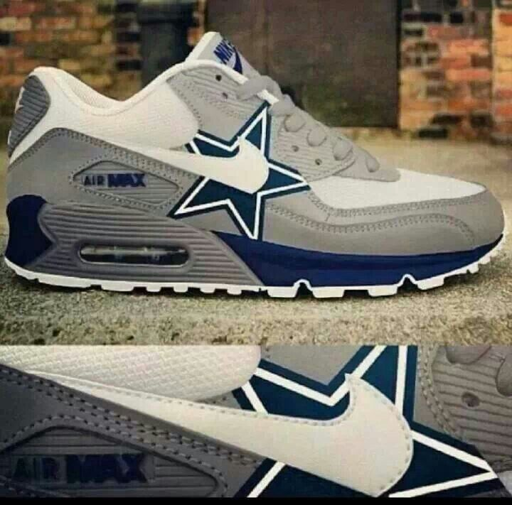 new products 2f520 ab6e7 Dallas, Cowboys. Sweeeeeet